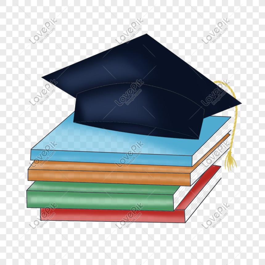 Thông báo Thời khóa biểu học BSKT dự thi cao học khóa 29 đợt 2, năm 2020
