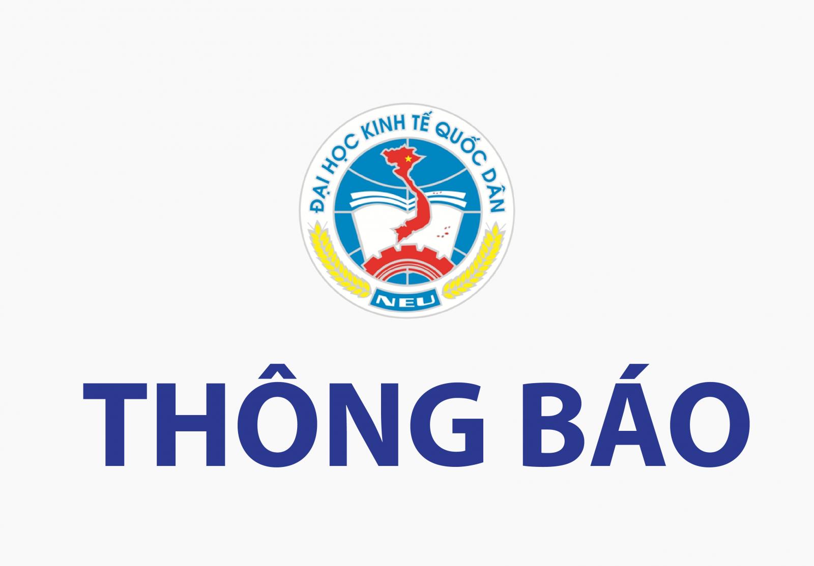 """Hội thảo khoa học quốc gia: """"Giải pháp chính sách hỗ trợ phát triển các tổ chức trung gian của thị trường Khoa học và Công nghệ Việt Nam"""""""