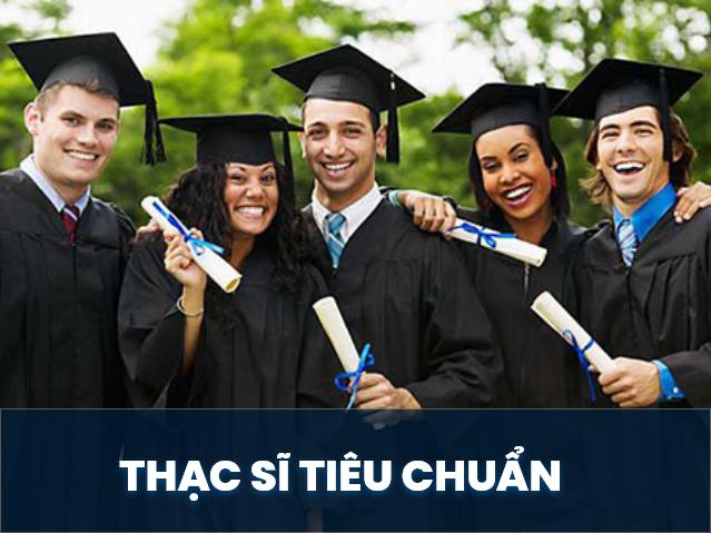 Thông báo: Lịch thi, Danh sách phòng thi và số báo danh - Thi tuyển sinh trình độ thạc sĩ, đợt 1 năm 2021